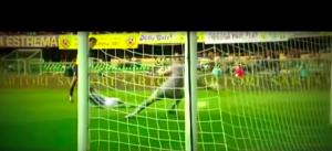 Verona-Juventus 2-2: highlights-pagelle-video gol, Toni top. Tevez flop