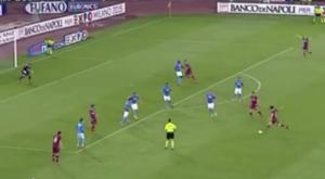 Napoli-Lazio 2-4: highlights-pagelle-video gol, Higuain decisivo