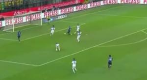 Inter-Empoli 4-3: highlights-pagelle-video gol, Icardi capocannoniere