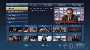"""Serie Tv, futuro è on demand. Oltre il 60% degli ascolti """"non lineare"""""""