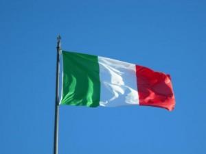 """Tricolore, Alto Adige si rifiuta di celebrare Grande Guerra: """"Niente bandiere"""""""
