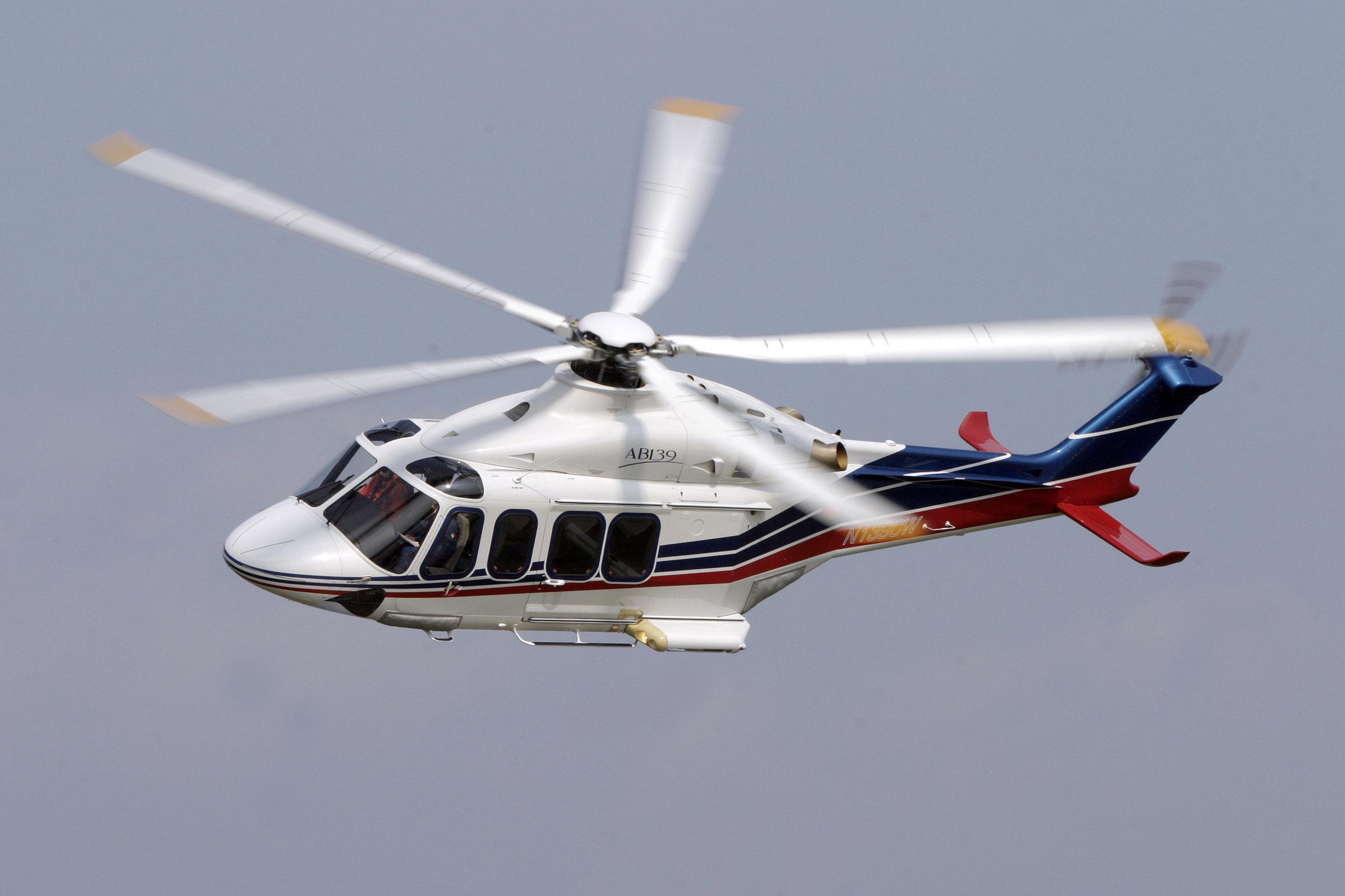 L Elicottero Del Papa : Pakistan abbattuto elicottero morti ambasciatori
