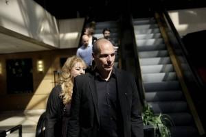 Grecia, Fmi: Paghino o no finanziamenti. Uscita dall'euro una possibilità