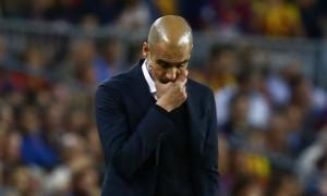 Chi elimina Guardiola in semifinale vince Champions League: Juve e Real avvisate