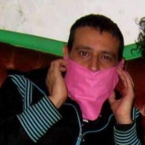 Vincenzo Rao, attivista gay, condannato. Aveva criticato decisione Pm