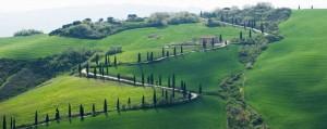 agriturismo, 10 migliori d'Italia