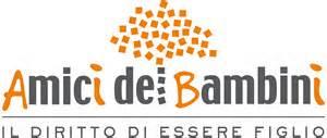 Logo di Aibi