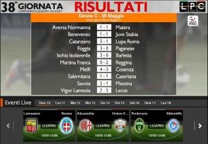 Alessandria-Venezia: diretta streaming Sportube su Blitz. Formazioni e info