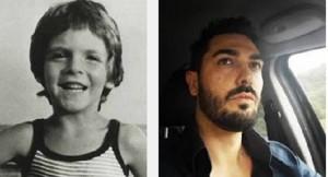 Riccardo Rampi, fratello del bimbo di Vermicino morto: infarto in discoteca