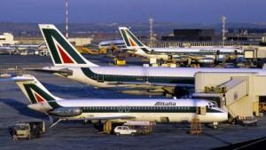 """Il volo Algeri-Istanbul: il """"tram"""" degli immigrati clandestini in Italia"""