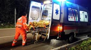 Alessandria: Aurora Degiorgis, 21 anni, muore sulla pista da ballo in discoteca