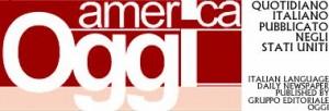 America Oggi in crisi, perché? Andrea Mantineo spiega