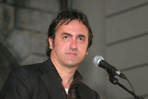 """Angelo Bonelli: """"Lascio guida dei Verdi, fatwa contro di me"""""""