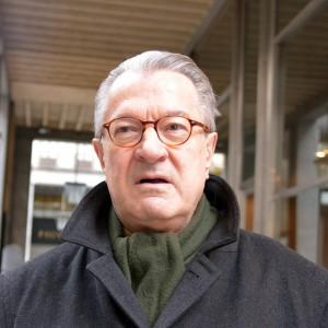 """Angelo Pezzana, vitalizio da 2.163 euro per una settimana alla Camera: """"Giusto"""""""