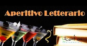 Aperitivo Letterario: Fondazione Italia Protagonista incontra gli autori