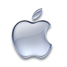 Apple batte Google: Brand che vale di più al mondo. Facebook il più cresciuto