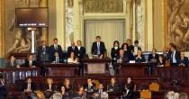 Elezioni Sicilia Soldi e lavoro in cambio di voti Cinque arresti