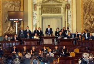 Voto di scambio in Sicilia, 5 arresti: soldi e lavoro per essere eletti