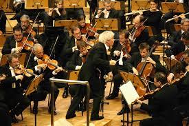 Berliner Philharmoniker senza direttore: fumata nera. Non era mai successo