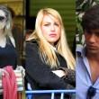 Berlusconi jr. Maxi-cedola staccata dalla holding di Barbara, Eleonora e Luigi