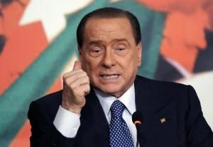 https://www.blitzquotidiano.it/sport/milan-sport/milan-berlusconi-se-non-vendo-faccio-una-squadra-di-soli-italiani-2181529/