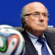 Fifa, corruzione per i Mondiali in Russia e Qatar: arrestati dirigenti