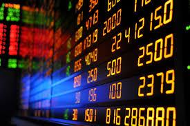 Borse, spread...La Grecia fa ancora paura