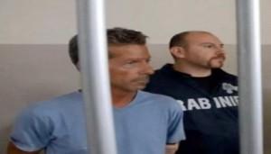 """Massimo Giuseppe Bossetti, Marita Comi: """"Se esce che avevi una cotta per Yara?"""""""