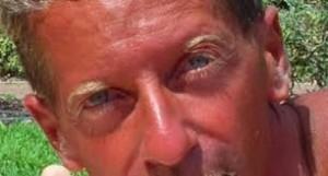 Massimo Giuseppe Bossetti: evade compagno di cella che riferì confessione