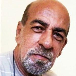 Brasile: Evany Josè Metzker, blogger torturato e decapitato. Indagava sui narcos