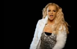 """Britney Spears querelata. Accusa: """"Ha rubato gemiti per Piece of Me"""""""