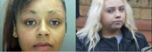 """A 14 anni rapita e seviziata per 17 ore da 2 bulle: """"Mi hanno costretta a.."""""""