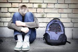 Scuola, 1 studente su 3 denuncia casi di omofobia
