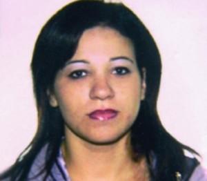 Ndrangheta: Maria Concetta Cacciola, ingannata e uccisa dal clan dei parenti