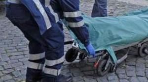 Flavio Vargiu trovato morto dopo 7 anni. Chi incassava la sua pensione?