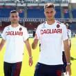 Cagliari-Udinese 1-0: diretta live e link per lo streaming