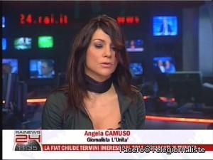 """Banda della Magliana rapì Emanuela Orlandi? """"Perché i pm scartano la pista?"""""""