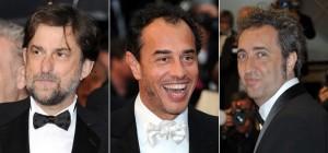 Festival di Cannes, davvero qualcuno pensava potesse vincere un film italiano?
