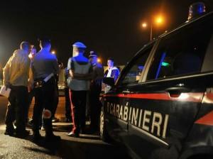 Salvatore Vigna ucciso a Marano (Napoli): agguato di camorra
