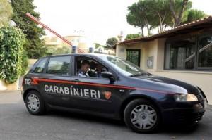 Roccalumera, Andrea Tringali e Stefani Ardi trovati morti in un parcheggio