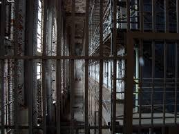 """Russia, proposta di legge: """"Usare detenuti per costruire stadi Mondiali 2018"""""""