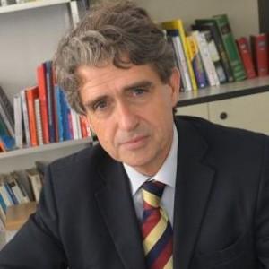 """Regionali. """"Apprendisti stregoni in Liguria"""". Alessandro Cassinis le elezioni test"""