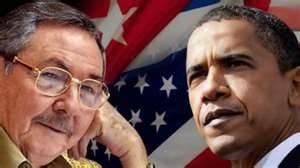 Usa, Cuba via dalla lista nera: il disgelo ora è ufficiale