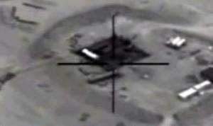 Siria, blitz Usa: ucciso Abu Sayyaf, leader Isis