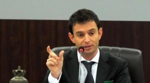 Fabrizio Cecchetti (Lega): sì patrocinio GayPride Milano. Ma partito si dissocia
