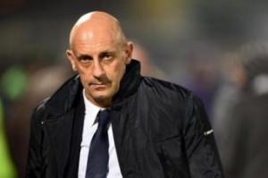 Fiorentina-Cesena