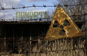 Chernobyl, Valdez, Challenger...Qualcuno non aveva dormito