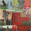 """Belen Rodriguez, Chi: """"Stefano De Martino ha deciso di lasciarla"""" 4"""