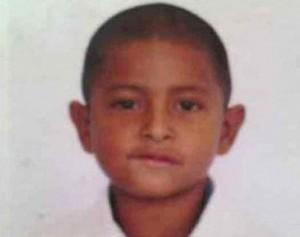Messico. Christopher Marquez, 6 anni, ucciso da 3 ragazzi: giocavano al rapimento