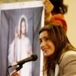 Claudia Koll compie 50 anni: da Tinto Brass alla conversione religiosa 02